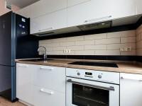 Модульная кухня №06
