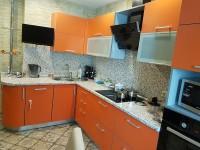 Кухня из ЛДСП Еgger №04