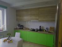 Кухня из ЛДСП Еgger №06